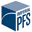 Imperial Premium Finance IPFS payment link