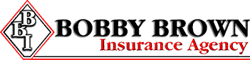 Bobby Brown Insurance Agency